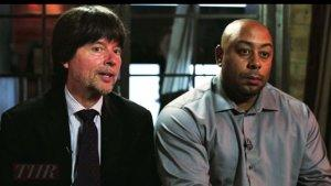 Ken Burns Refuses to Hand Over 'Central Park Five' Research to City