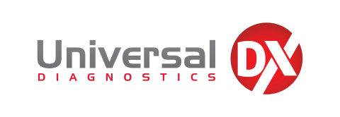 Universal Diagnostics Presents New Promising Data on Early (Pre) Cancer Detection from Cell Free DNA at European Society for Medical Oncology (ESMO)