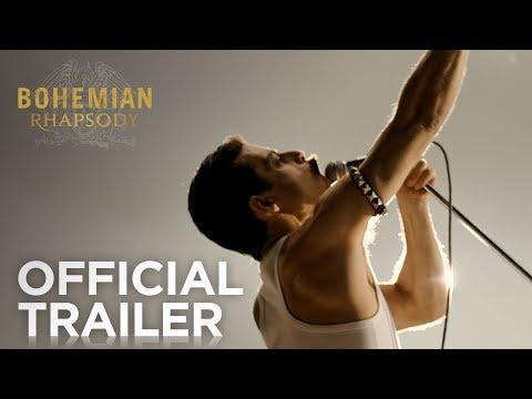 """<p>While the movie is a biopic about one of the most iconic British bands of the 20th century, the film also explores the relationships Freddie Mercury had with Mary Austin and Paul Prenter. </p><p><a class=""""link rapid-noclick-resp"""" href=""""https://www.hbomax.com/feature/urn:hbo:feature:GXNLjqgAOYp63mgEAAAH3/?gclid=CjwKCAjwnef6BRAgEiwAgv8mQdjMpXEsmpKEsiFJ7SBH87Y0DVDChPDKyy-a8o_207MChUea-mKyvxoC904QAvD_BwE&gclsrc=aw.ds"""" rel=""""nofollow noopener"""" target=""""_blank"""" data-ylk=""""slk:Rent or stream here"""">Rent or stream here</a></p><p><a href=""""https://www.youtube.com/watch?v=mP0VHJYFOAU"""" rel=""""nofollow noopener"""" target=""""_blank"""" data-ylk=""""slk:See the original post on Youtube"""" class=""""link rapid-noclick-resp"""">See the original post on Youtube</a></p>"""