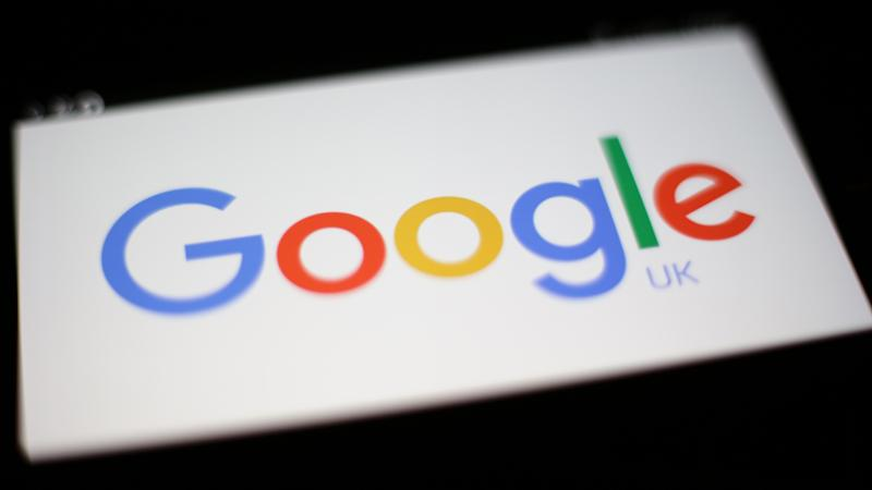 France fines Google £127m for abusing ad dominance