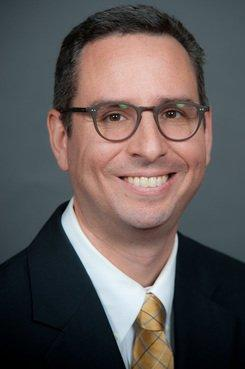 Andrew J. Zeltner, Klasko Immigration Law Partners