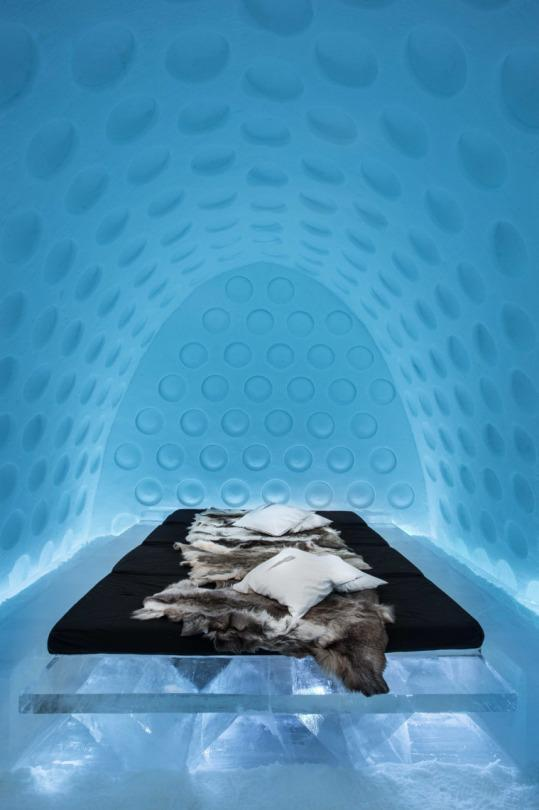 "<p>By Rob Harding and Timsam Harding. <i>(Photo: <a href=""http://www.icehotel.com/art-design/icehotel-26-open-first-photos/"" rel=""nofollow noopener"" target=""_blank"" data-ylk=""slk:Asaf Kliger/ICEHOTEL"" class=""link rapid-noclick-resp"">Asaf Kliger/ICEHOTEL</a>)</i></p>"