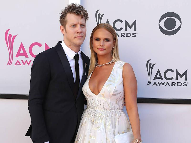 Anderson East: 'I'm offended Garth Brooks lip synced'