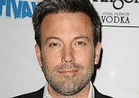 What's the Deal?: Fans Should Give Ben Affleck a Chance as Batman (Video)
