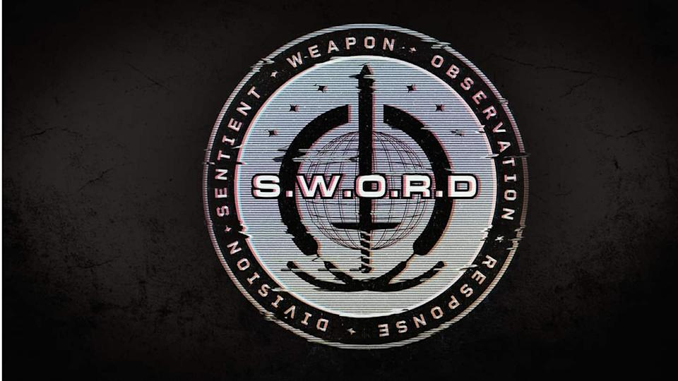 #ComicBytes: What is S.W.O.R.D., the secret organization shown in