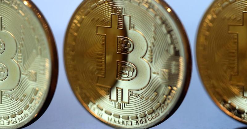 Three reasons why bitcoin's price is surging higher
