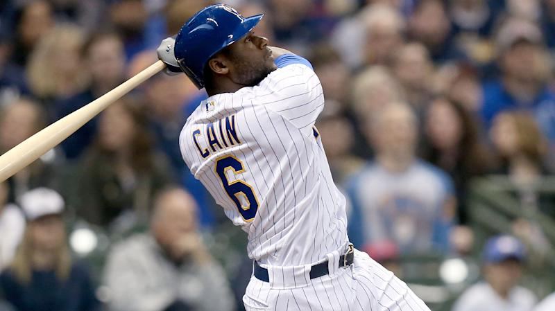 Cain Opts Out