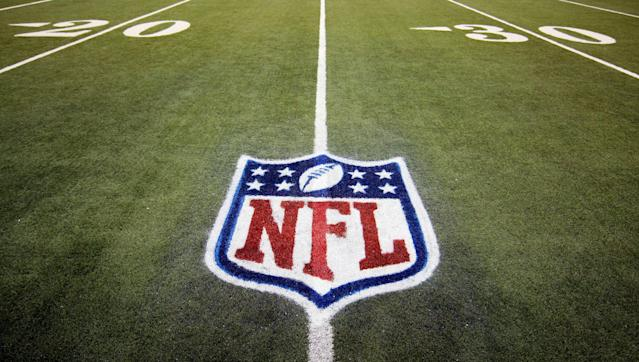 The collective-bargaining agreement between players and NFL owners expires at the end of the 2020 season. (AP)
