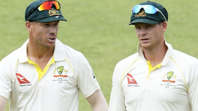 Ponting's confidence injection for Australia's World Cup campaign