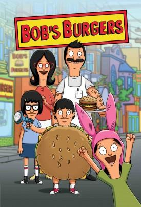 Adult Swim Acquires Off-Network Rights To 'Bob's Burgers'