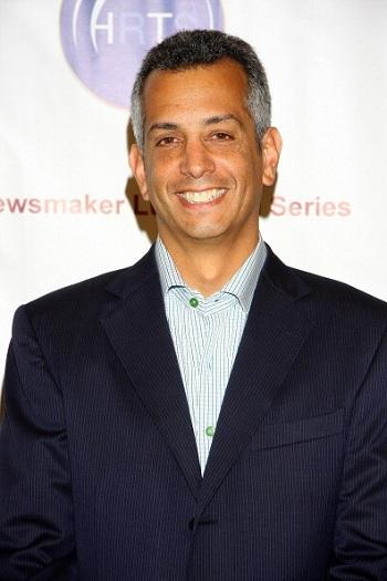 Jeff Bader Moves From ABC to NBC