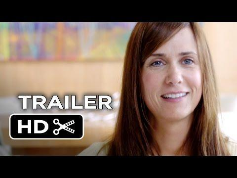 """<p><em>Welcome to Me </em>is one of the strangest movies on the list, anchored by a really winning performance from Kristen Wiig. The former <em>SNL </em>star here plays a woman with Borderline Personality Disorder who wins the lottery after stopping taking her medication, and immediately uses the money to buy and put on her own daytime talk show. The movie is just as wild as it sounds, but puts the spotlight on a mental illness that doesn't often get much publicity. Wiig does a great job of playing the character with real traits of Borderline Personality Disorder, including mood swings and inability to maintain relationships.</p><p><a class=""""link rapid-noclick-resp"""" href=""""https://www.amazon.com/Welcome-Me-Kristen-Wiig/dp/B07JNPZHD2/ref=sr_1_1?dchild=1&keywords=welcome+to+me&qid=1614287028&s=instant-video&sr=1-1&tag=syn-yahoo-20&ascsubtag=%5Bartid%7C2139.g.35630957%5Bsrc%7Cyahoo-us"""" rel=""""nofollow noopener"""" target=""""_blank"""" data-ylk=""""slk:Stream It Here"""">Stream It Here</a></p><p><a href=""""https://youtu.be/r0KEe-hMsLg"""" rel=""""nofollow noopener"""" target=""""_blank"""" data-ylk=""""slk:See the original post on Youtube"""" class=""""link rapid-noclick-resp"""">See the original post on Youtube</a></p>"""