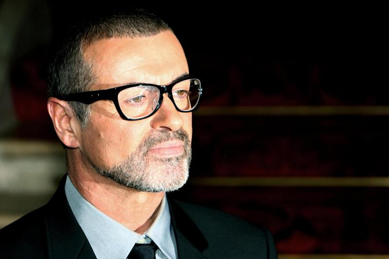 George Michael: His medic claims the star knew he was going to die: PA