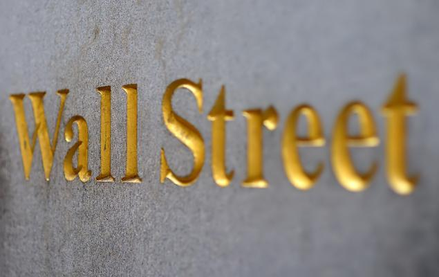 Big Banks' Q2 Earnings Scorecard and Future Expectations