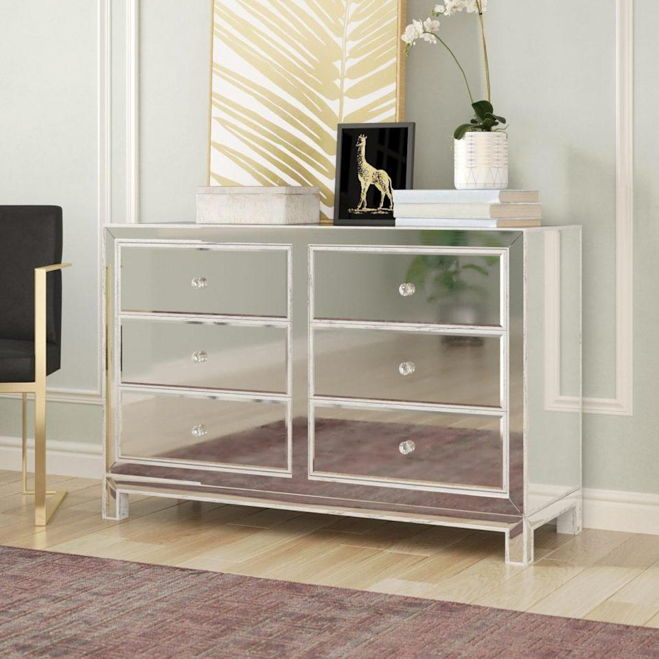 Credit: Wayfair