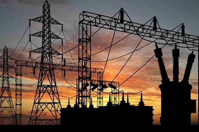 Delhi's Peak Electricity Demand Up by 50% Post Lockdown Easing, Say Discom Officials