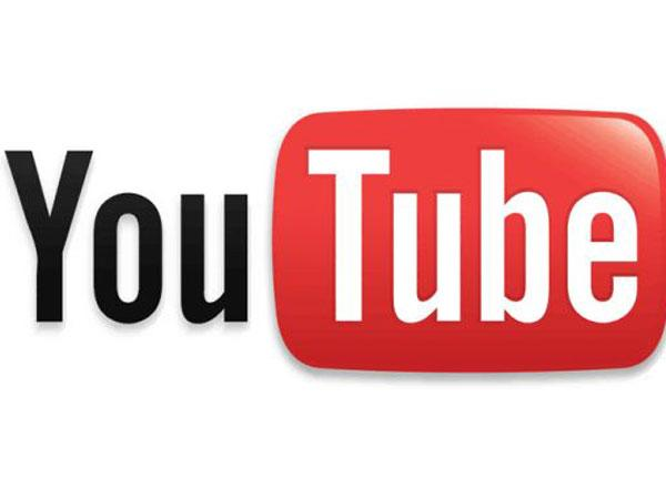 Youtube Services Resume After Rare Global Outage
