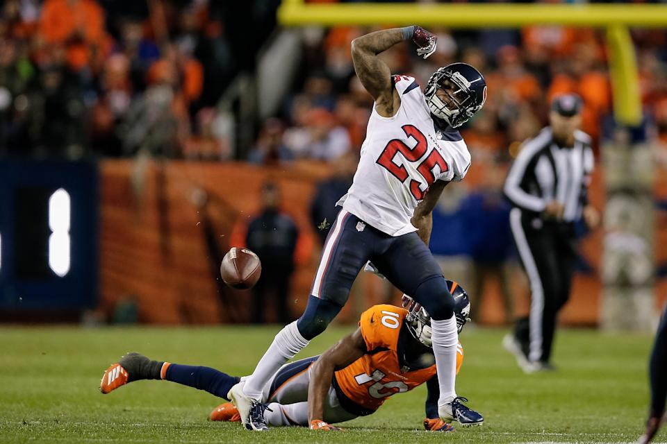 texans-had-kept-kareem-jackson