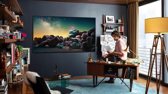 8ed3c45515b Best 4K TV deals this week  Save on Sony