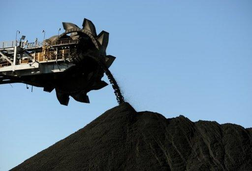 Mining magnate Nathan Tinkler has pulled his takeover bid for Whitehaven Coal