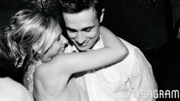 Sarah Michelle Gellar And Freddie Prinze Jr. Are Still Going Strong After All This Time