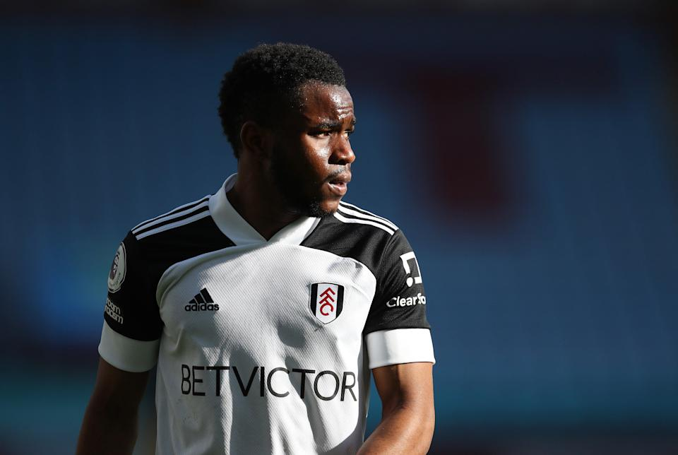 <p>Fulham are in desperate need of a victory</p> (Getty Images)