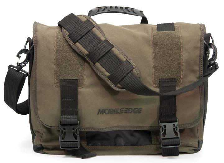 Mobile Edge Bag