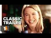"""<p>It's a rom-com classic for a reason! It made Reneé Zellweger famous for a reason, too, and that reason is<em> effortless charm.</em> <em>Bridget Jones</em> isn't just a rom-com taking inspiration from <em>Pride & Prejudice</em>, it's a realistic love story with humor and heart, Chaka Khan and vodka. I adore this movie for so many reasons–the soundtrack, Colin Firth, Hugh Grant at his most frustrating–and it is one of the most wintery movies I've ever seen. Watch this one with your best friends, while wearing a horrible Christmas sweater.</p><p><a class=""""link rapid-noclick-resp"""" href=""""https://www.amazon.com/Bridget-Joness-Diary-Renee-Zellweger/dp/B00ID4HRYC?tag=syn-yahoo-20&ascsubtag=%5Bartid%7C10058.g.23305370%5Bsrc%7Cyahoo-us"""" rel=""""nofollow noopener"""" target=""""_blank"""" data-ylk=""""slk:WATCH IT"""">WATCH IT</a></p><p><a href=""""https://www.youtube.com/watch?v=UOclJuO3W1U"""" rel=""""nofollow noopener"""" target=""""_blank"""" data-ylk=""""slk:See the original post on Youtube"""" class=""""link rapid-noclick-resp"""">See the original post on Youtube</a></p>"""