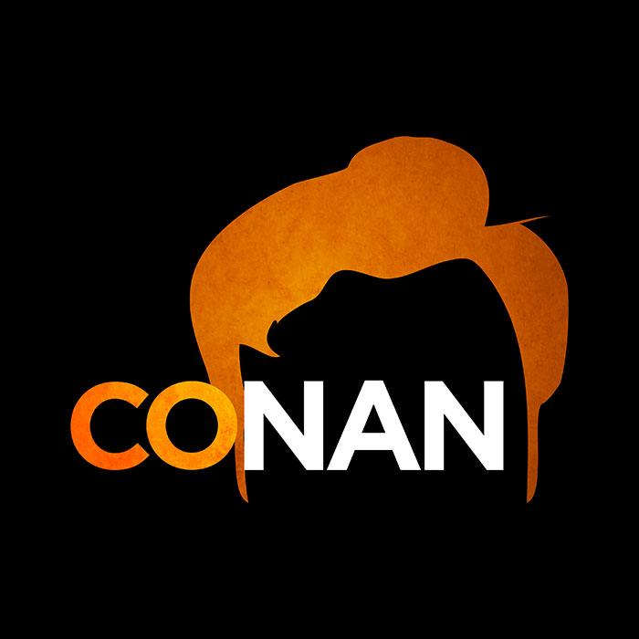 """<a rel=""""nofollow"""" href=""""http://deadline.com/tag/conan/"""">Conan</a> O'Brien's TBS's late-night show has unveiled its guest list for its second trip to Harlem's <a rel=""""nofollow"""" href=""""http://deadline.com/tag/apollo-theater/"""">Apollo Theater</a>. Stephen Colbert kicks off the week of broadcasts from the famed NYC theater, on Monday, November 6. O'Brien visited <a rel=""""nofollow"""" href=""""http://deadline.com/tag/stephen-colbert/"""" rel=""""nofollow"""">Colbert</a>'s <em><a rel=""""nofollow"""" href=""""http://deadline.com/tag/late-show/"""" rel=""""nofollow"""">Late Show</a>,</em> where talk immediately turned to <a rel=""""nofollow"""" href=""""http://deadline.com/tag/david-letterman/"""" rel=""""nofollow"""">David Letterman</a>, who previously hosted the program at the Ed Sullivan Theater. O'Brien was there to plug his November 7 return stand at the Apollo Theatre as part of<a rel=""""nofollow"""" href=""""http://deadline.com/tag/tbs/"""" rel=""""nofollow"""">TBS</a>' alliance with the<a rel=""""nofollow"""" href=""""http://deadline.com/tag/new-york-comedy-festival/"""" rel=""""nofollow"""">New…</a>"""