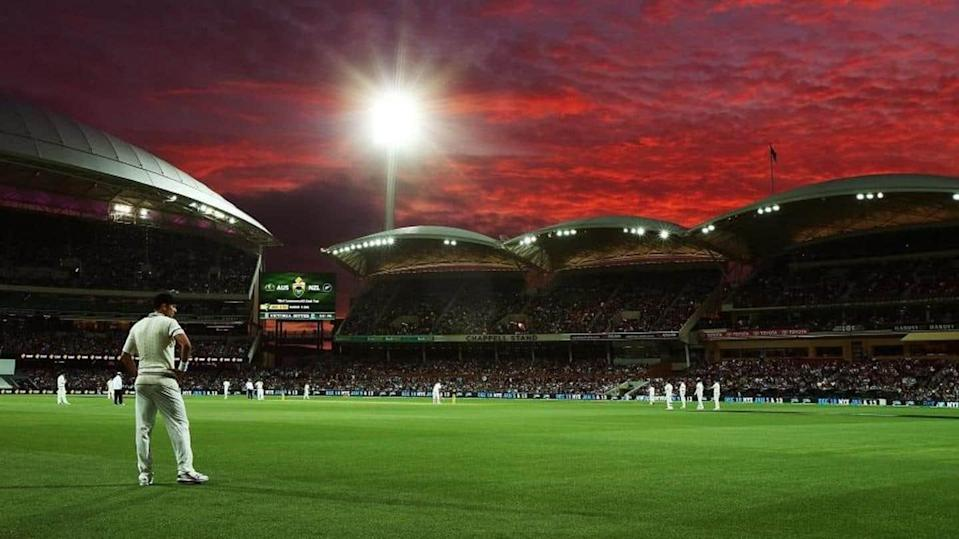 Australia vs India, Adelaide Oval: Stats, pitch and conditions