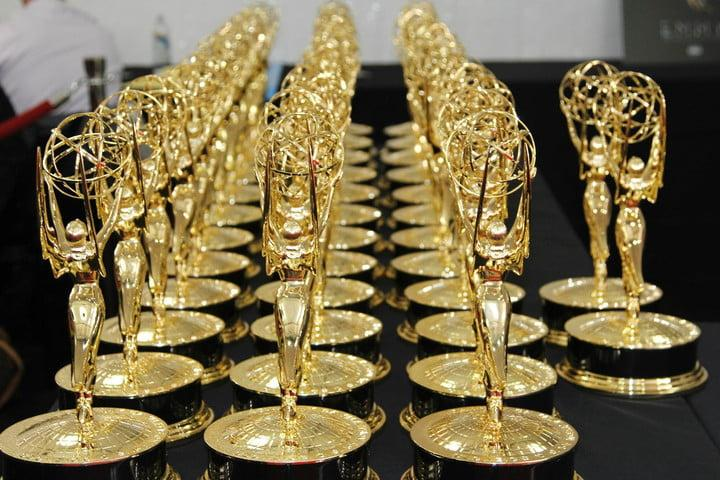 Here are our predictions for the 2018 Emmy Awards Emmy 2018 Predictions