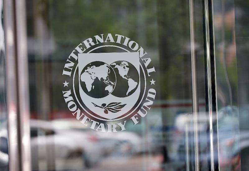 Experts say the $12 billion IMF loan to Egypt is essential to bolster foreign currency reserves, which have dwindled to $15.5 billion