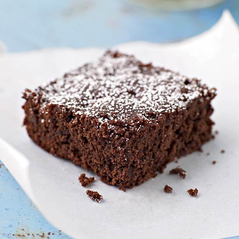 "<p>Our reviewers agree: <a target=""_blank"" href=""https://www.myrecipes.com/dessert-recipes/"">Sweets</a> are a top craving and chocolate is in a class by itself. These rich <a href=""https://www.myrecipes.com/t/cookies/brownies/"">brownies</a> are just the ticket. </p><p><a href=""https://www.myrecipes.com/recipe/dark-chocolate-cherry-brownies"">Dark Chocolate and Cherry Brownies Recipe</a></p>"