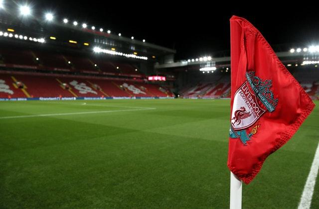Liverpool have reversed their decision to furlough non-playing staff