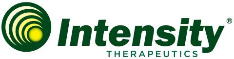 Intensity Therapeutics Doses First Patient with Combination of INT230-6 and Bristol Myers Squibb's Yervoy® in a Phase 2 Study