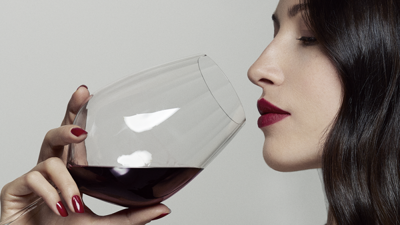 Robb Report's Big Idea Wine 2019, The Old World is New Again