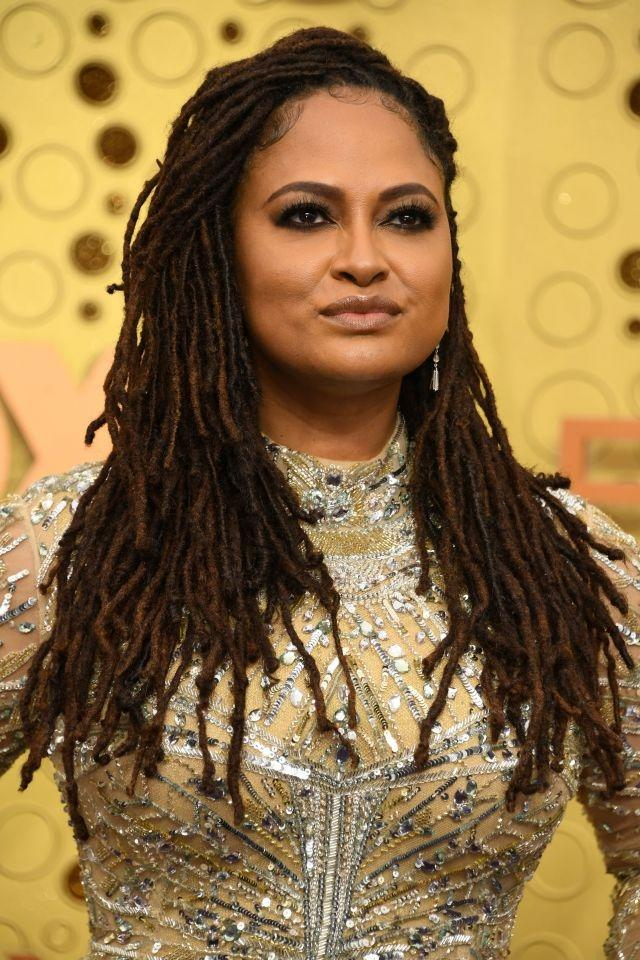 Ava DuVernay, Victoria Mahoney to adapt Amazon sci-fi series