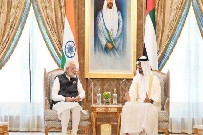 Prime Minister Narendra Modi's recent visit to the UAE would further strengthen relationship and increase trade between the two nations