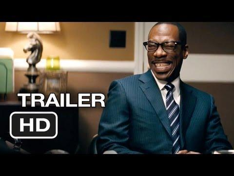 """<p><a class=""""link rapid-noclick-resp"""" href=""""https://www.amazon.com/Tower-Heist-Eddie-Murphy/dp/B007BLUD30/ref=tmm_aiv_swatch_1?_encoding=UTF8&qid=1507823577&sr=1-1&tag=syn-yahoo-20&ascsubtag=%5Bartid%7C10067.g.12832125%5Bsrc%7Cyahoo-us"""" rel=""""nofollow noopener"""" target=""""_blank"""" data-ylk=""""slk:Watch Now"""">Watch Now</a></p><p><strong><strong>Quintessential Thanksgiving Factor</strong></strong><strong><strong>:</strong></strong> Another reason not to attend <a href=""""https://www.townandcountrymag.com/leisure/a12779428/why-we-celebrate-thanksgiving-facts/"""" rel=""""nofollow noopener"""" target=""""_blank"""" data-ylk=""""slk:the Macy's Thanksgiving Day Parade"""" class=""""link rapid-noclick-resp"""">the Macy's Thanksgiving Day Parade</a>.</p><p><strong>Best Quote:</strong> """"You know, not many of you kill your own Thanksgiving turkey, but you might want to consider it..."""" —<em> Radio Host</em></p><p><a href=""""https://www.youtube.com/watch?v=Z4KXF7NWFRE"""" rel=""""nofollow noopener"""" target=""""_blank"""" data-ylk=""""slk:See the original post on Youtube"""" class=""""link rapid-noclick-resp"""">See the original post on Youtube</a></p>"""