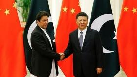 IMF asks Pakistan to cut reliance on China