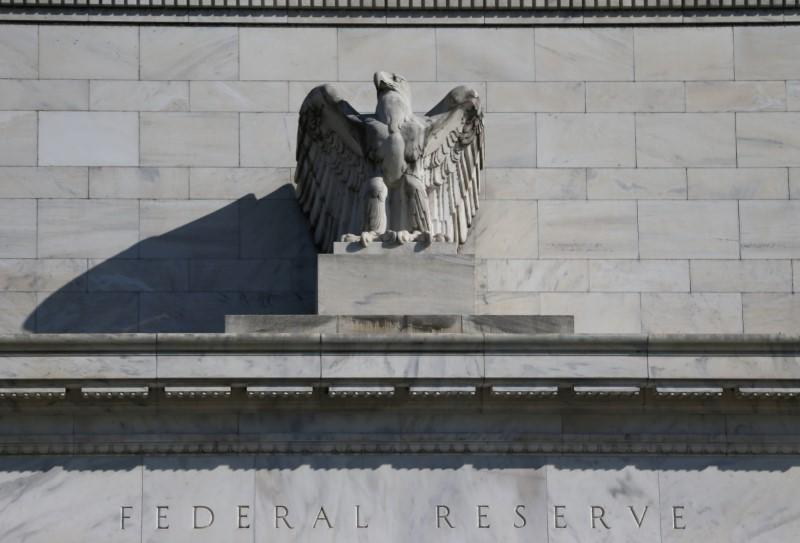 Fed's 2014 'normalization' debate sowed seeds for today's hot labor market