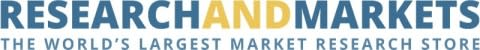 Global Military GNSS Anti-Jamming Systems Market 2020-2025: Focus on Component, Element Number, Platform and Region - ResearchAndMarkets.com