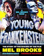 young-frankenstein-cover_0