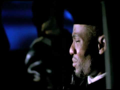 "<p><em>Belly</em> was music video director Hype Williams' film directoral debut, and the 1998 crime drama follows street criminals Tommy Brown (DMX) and Sincere (Nas) as they begin to realize that their lives are headed in two different directions. </p><p><a class=""link rapid-noclick-resp"" href=""https://www.amazon.com/Belly-DMX/dp/B0082ZAEKG/?tag=syn-yahoo-20&ascsubtag=%5Bartid%7C2139.g.33380025%5Bsrc%7Cyahoo-us"" rel=""nofollow noopener"" target=""_blank"" data-ylk=""slk:Stream it here"">Stream it here</a></p><p><a href=""https://www.youtube.com/watch?v=WDqPxUTbWnY"" rel=""nofollow noopener"" target=""_blank"" data-ylk=""slk:See the original post on Youtube"" class=""link rapid-noclick-resp"">See the original post on Youtube</a></p>"