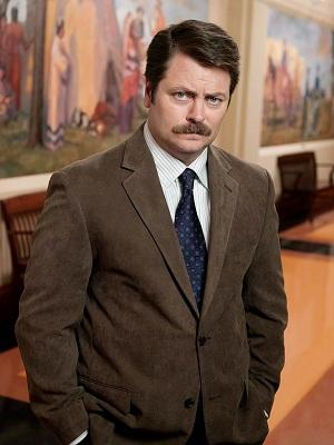 'Parks and Recreation' Renewed by NBC