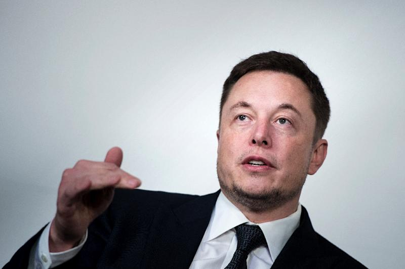 Elon Musk quit under an arrangement with US regulators to settle fraud charges linked to a tweet in which he said he planned to take the company private and had funding to do it