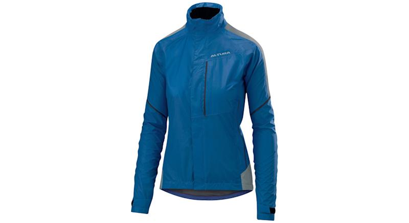 Altura Women's Night Vision Twilight Jacket