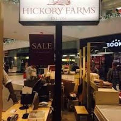 <p>I honestly barely remember this store due to how incredibly basic it was, but nevertheless, it persisted. Until it didn't.</p>