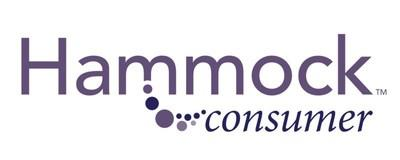 Hammock Consumer Logo (CNW Group/Element Nutritional Sciences Inc.)