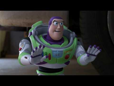 """<p><strong>How much did it make at the UK Box Office?</strong></p><p>£74 million</p><p><strong><strong>What you need to know: </strong></strong></p><p>Released 15 years after the very first film came out, Buzz Lightyear, Woody, Bullseye, Jessie, the Potato Heads et al. reunited. Woody's beloved owner Andy prepares to go off to college in this sentimental third movie.</p><p><a href=""""https://www.youtube.com/watch?v=JcpWXaA2qeg"""" rel=""""nofollow noopener"""" target=""""_blank"""" data-ylk=""""slk:See the original post on Youtube"""" class=""""link rapid-noclick-resp"""">See the original post on Youtube</a></p>"""